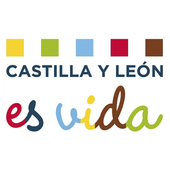 RA Castilla y Leon es Vida icon