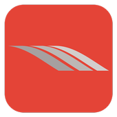 McCormick Digital Library IT icon