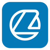 Landini Digital Library DE icon