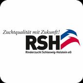 RSH-App icon