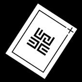 Ars Wild Card + icon
