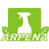 Pestisida Nabati (ARPENA) icon