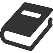 كتاب عويل الاشباح icon