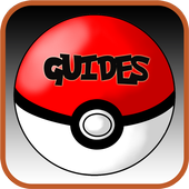 Guides for Pokemon GO icon