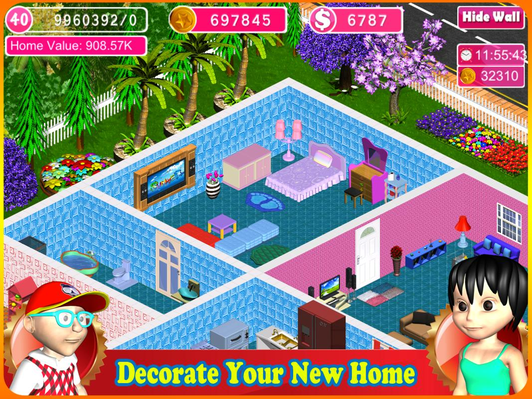 home design dream house apk download free role playing home design dream house apk download free role playing