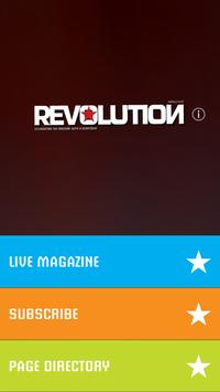 RevoMag apk screenshot