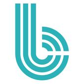 比利科技 icon