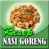 Nasi Goreng icon