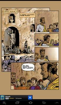 Komik:Alkitab Jilid 2 apk screenshot