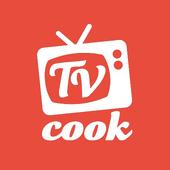 TVCook: рецепты с фото icon