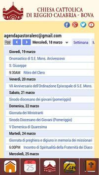 Chiesa di  Reggio - Bova apk screenshot