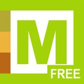 MinutesPad Free icon