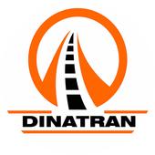 DINATRAN icon