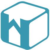 InfoBox Supricel icon