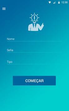 SID Projetos apk screenshot