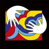 Bienal Muli icon