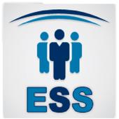 Artech ESS 3.0 icon