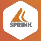 Sprink Mobile icon