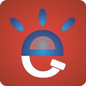 EmCalls icon
