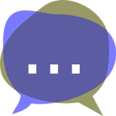 playSMS icon