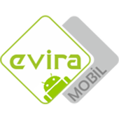 Evira Mobil Demo icon