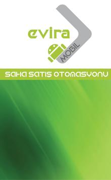 Evira Mobil Demo poster