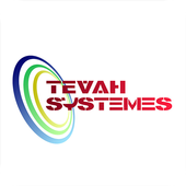 Tevah Systèmes icon