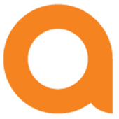 ClearPass QuickConnect icon