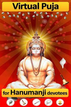 Hanuman Chalisa , Bhajan Audio apk screenshot