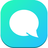 Apple Message icon