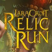LaraCroft Relic Rans Guide icon