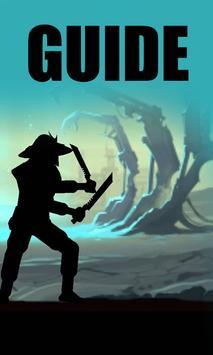 Shadow Of Fight2 Dead Guide apk screenshot