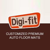 DigiFit icon