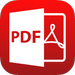PDF Reader & PDF Viewer Ebook APK