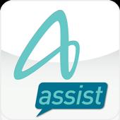 AscendasAssists icon