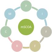 mSCOA Navigator icon