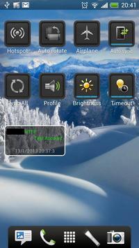 Server Monitor apk screenshot