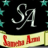 Sameha Azmi Itel icon