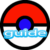 Guide For Pokémon Go New icon