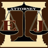 Attorney Eddie Jenkins icon