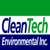 Cleantech Environmental Inc icon