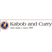 Kabob and Curry Providence icon