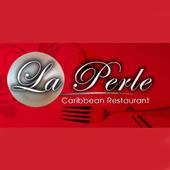 La Perle Restaurant icon