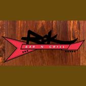 Rok Bar n Grill icon