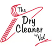 Boston The Dry Cleaner by Val icon