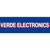 Verde Electronics icon