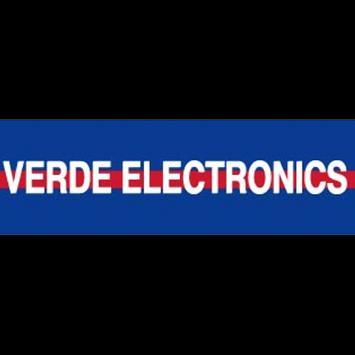 Verde Electronics apk screenshot
