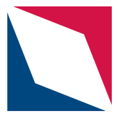 ASC Contracts & Documents icon