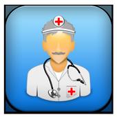 Info Penyakit Dan Solusinya icon