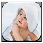 Nama Bayi icon
